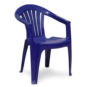 Визан Классик-2 (пластиковое) blue