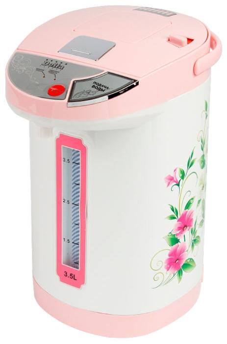 �������� Delta Lux DL-3033 pink �48846