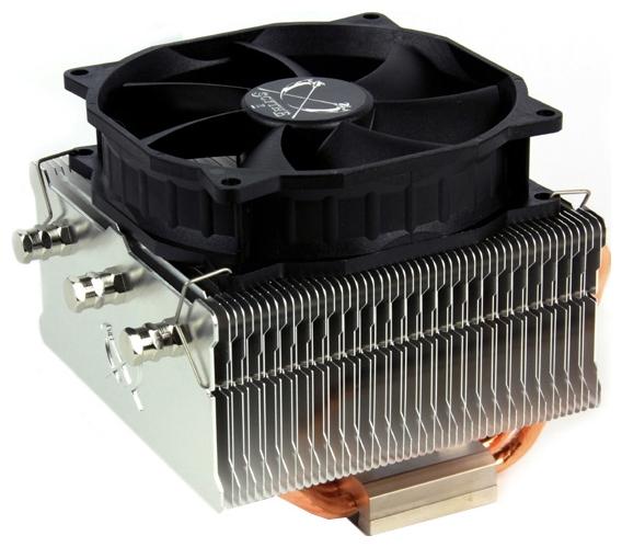 Процессорный кулер Scythe Iori SCIOR-1000