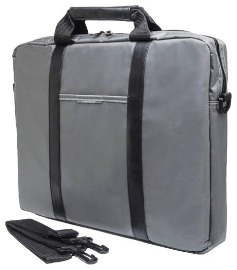 ����� PC PET PCP-1003, Grey