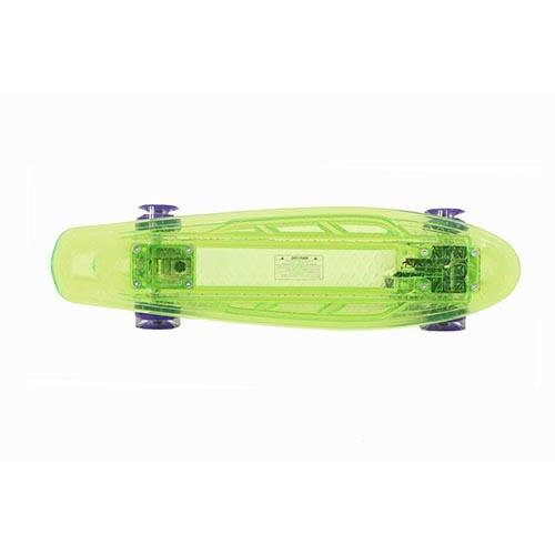 Shark TLS-403 Зеленый