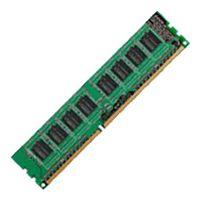 Оперативная память NCP DDR3 1600 DIMM 2Gb