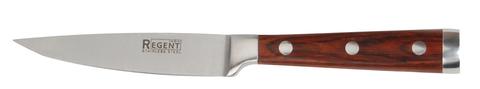 Нож для овощей Regent NIPPON 93-KN-NI-6