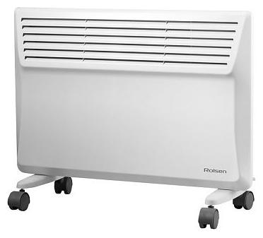 ��������� Rolsen RCE-1501E white