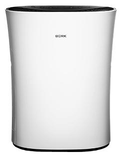 Воздухоочиститель Bork A704