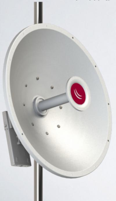 ������� Mikrotik MTAD-5G-30D3-PA