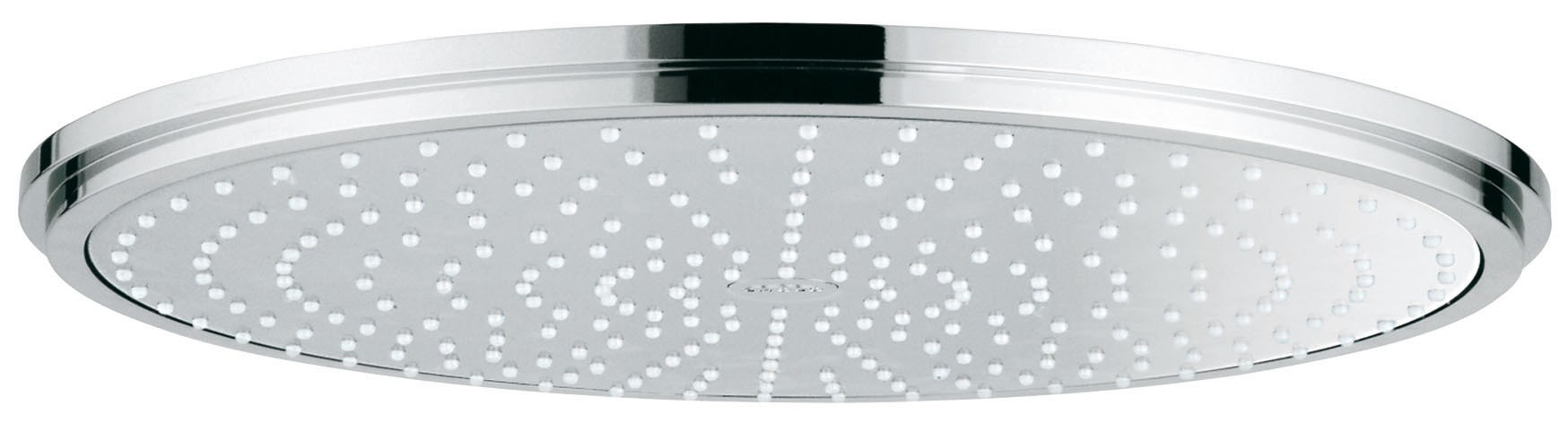 Grohe 28778000 Rainshower Cosmopolitan Metal, 1 режим, диаметр 400 мм, хром