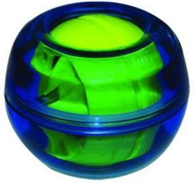 �������� �������� Powerball IR97737A