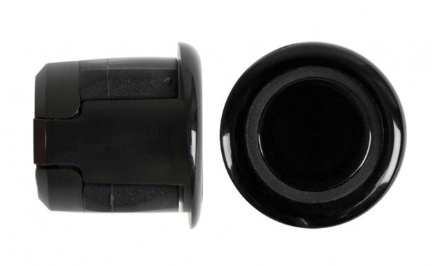 ������ �������� Parkmaster A-BL Black