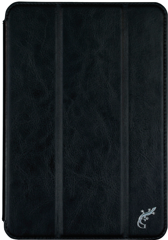 �����-������ G-Case Slim Premium ��� Samsung Galaxy Tab S2 8.0, Black