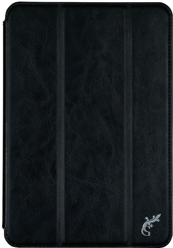 Чехол-книжка G-Case Slim Premium для Samsung Galaxy Tab S2 8.0, Black