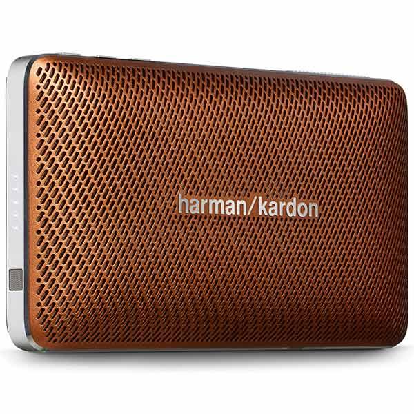 ����������� �� Harman Kardon Esquire Mini brown HKESQUIREMINIBRNEU