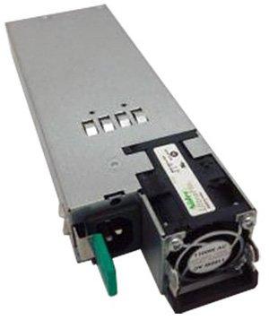 Блок питания Intel AXX1100PCRPS 1100W, (AXX1100PCRPS936183)