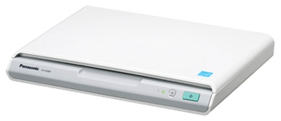 ������ Panasonic KV-SS081