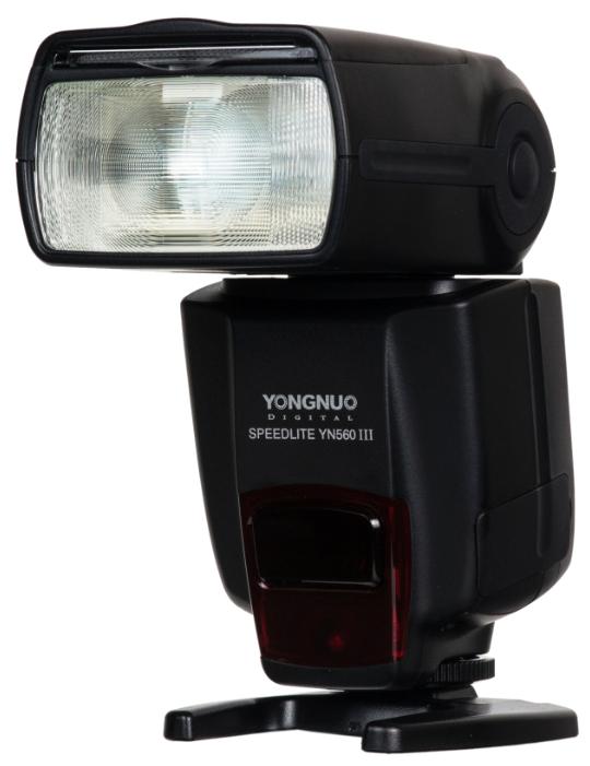 ������� YongNuo Speedlite YN-560III