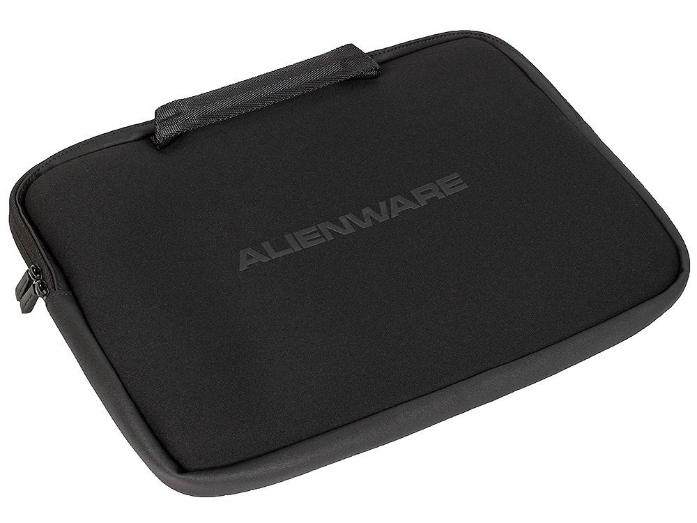 Сумка DELL (для ноутбука) Alienware Vindicator Neoprene Sleeve - неопрен 460-BBSE
