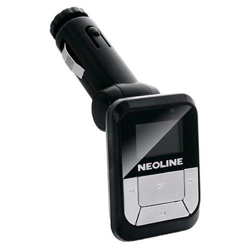 FM-��������� Neoline Droid FM
