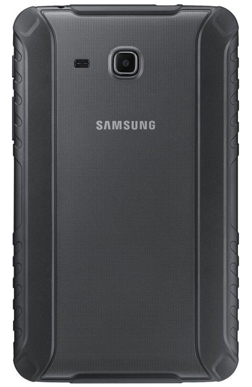 """Чехол Samsung для Galaxy Tab A 7.0"""" Protective Cover полиуретан/поликарбонат"""