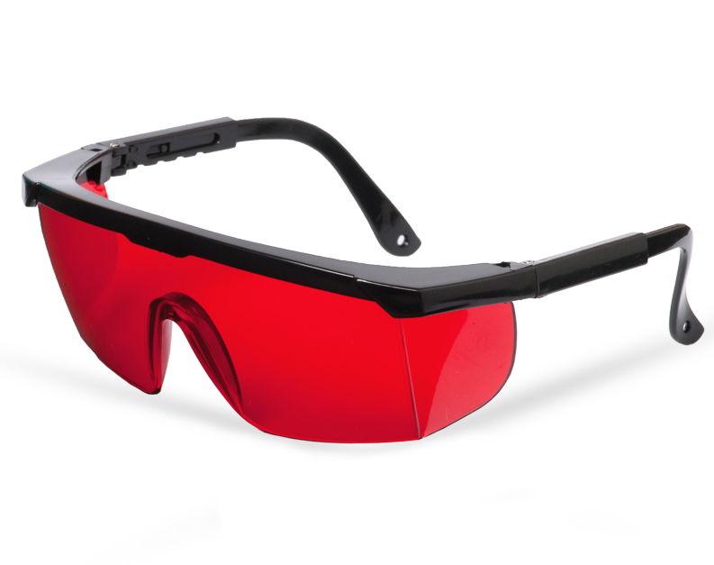 Очки лазерные ADA Laser Glasses (А00126)
