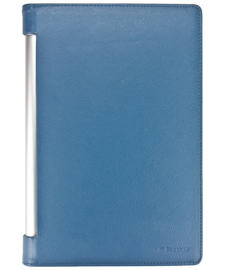 �����-������ IT BAGGAGE ��� Lenovo Yoga Tablet 10'' B8000/B8080, Blue