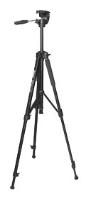 Rekam QPod S-500 - (трипод напольный, от 58 до 152 см, есть)