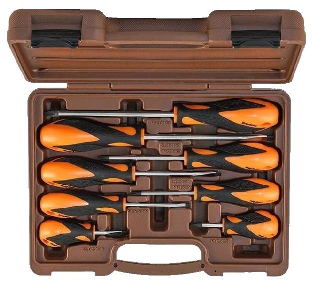Набор инструментов Ombra 950008