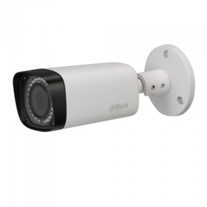 IP-камера видеонаблюдения Dahua DH-IPC-HFW2320RP-VFS