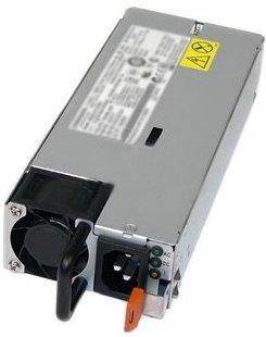 ���� ������� Lenovo 550W High Efficiency Platinum 00FK930
