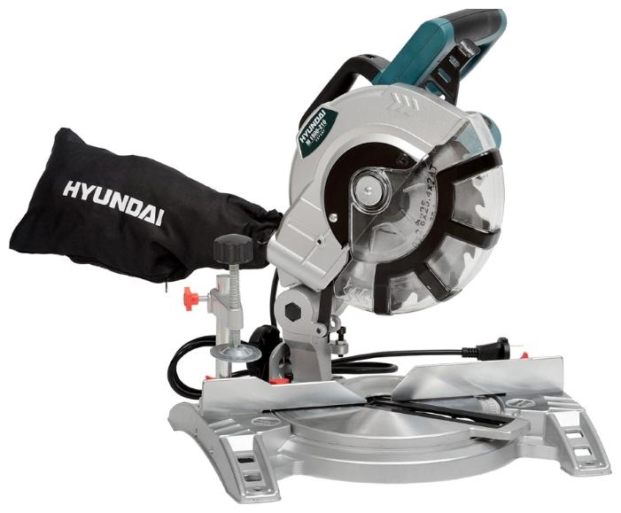 ���� ����������� Hyundai � 1500-210 M1500-210