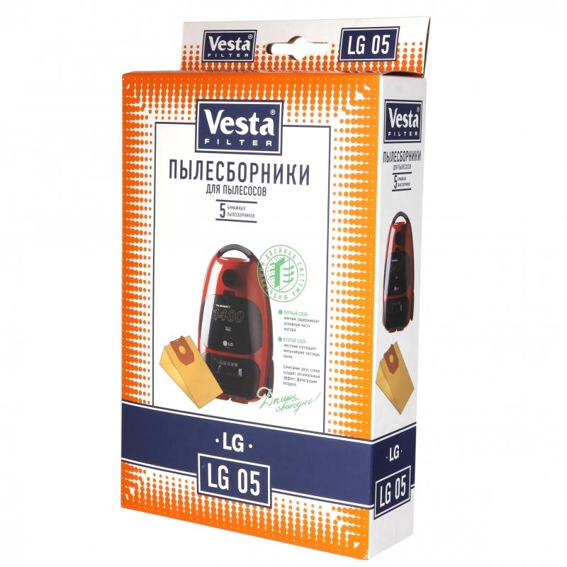 Vesta LG05, (комплект)