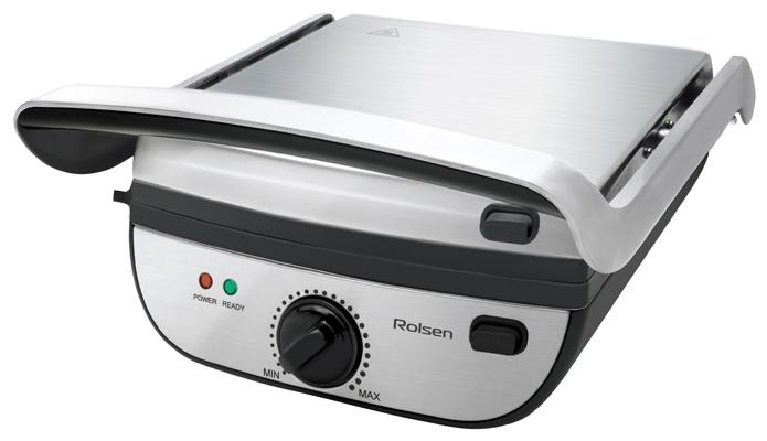 ������������ Rolsen RG-1410 1400�� �����������
