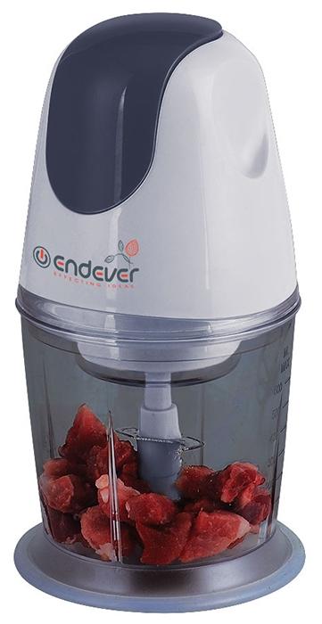 ������������ Endever HB-02 grey