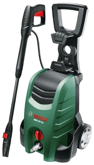 Мини-мойка Bosch AQT 37-13 06008a7200