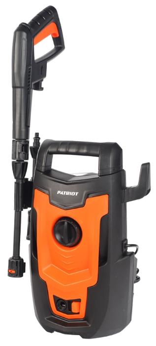 ����-����� Patriot GT320 Imperial 322306000
