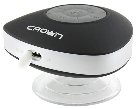Портативная АС Crown CMBS-302