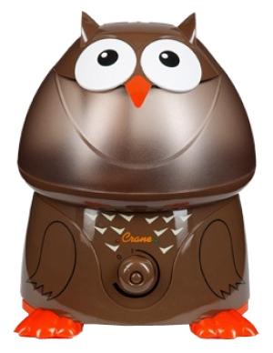����������� ������� Crane EE-8189, owl