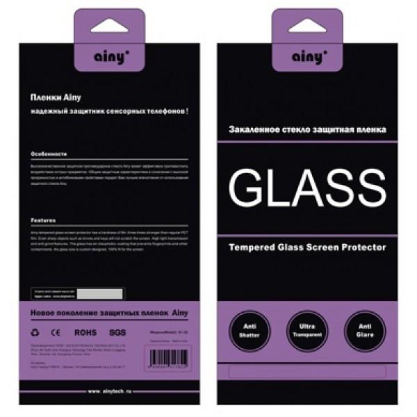 ������ �������� Ainy ��� Samsung Galaxy Tab S2 9.7/T815