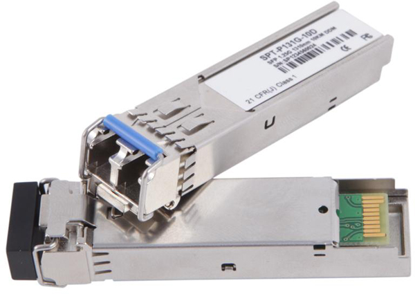 IBM 8Gb FC SW SFP Transceivers (Pair) (00Y2523) [00y2523-s] - ; снаружи 1x FC