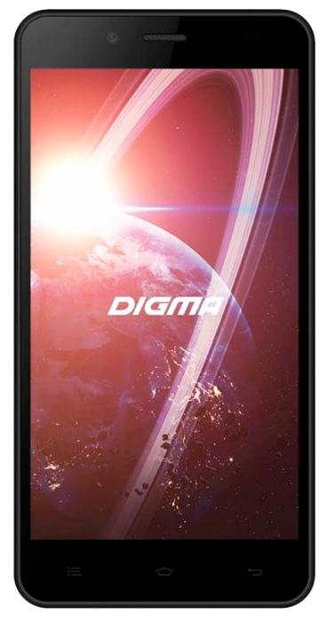 Digma Linx C500 3G 4Gb black - (; GSM 900/1800/1900, 3G; SIM-карт 2 (Micro SIM); Spreadtrum SC7731, 1200 МГц; RAM 1 Гб; ROM 4 Гб; 1800 мАч; 2 млн пикс., светодиодная вспышка; есть, 2 млн пикс.; датчики - освещенности)