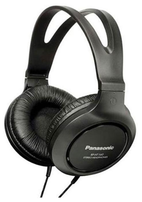 �������� Panasonic RP-HT161