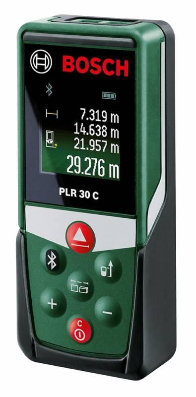 ��������� Bosch PLR 30 C [0603672120]
