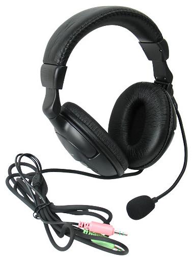 ��������� Defender HN-898 black