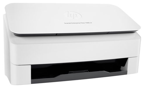 Сканер HP ScanJet Enterprise Flow 7000 s3 L2757A