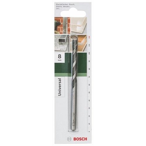 Сверло Bosch 2609255477