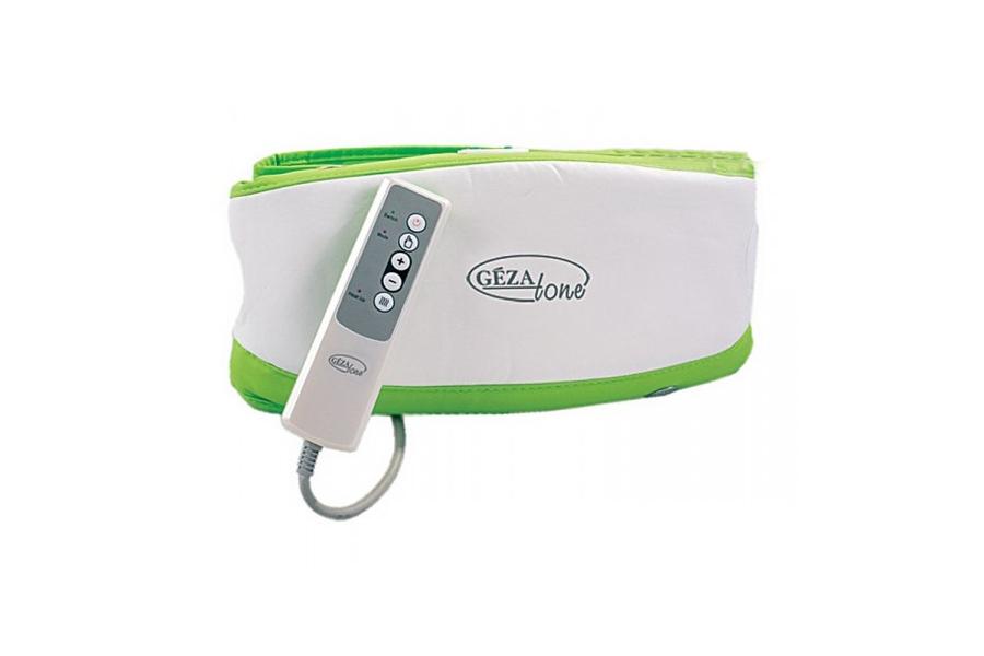 Вибромассажер Gezatone m141 Home Health 1301166