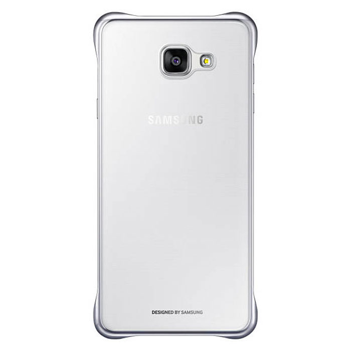 Чехол Samsung для Samsung Galaxy J5 (2016) Slim Cover