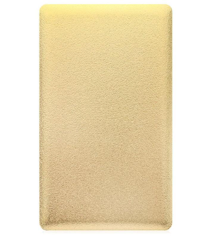 Корпус для жесткого диска AgeStar 31UB2A15 (USB3.1b), Gold 31UB2A15 GOLD