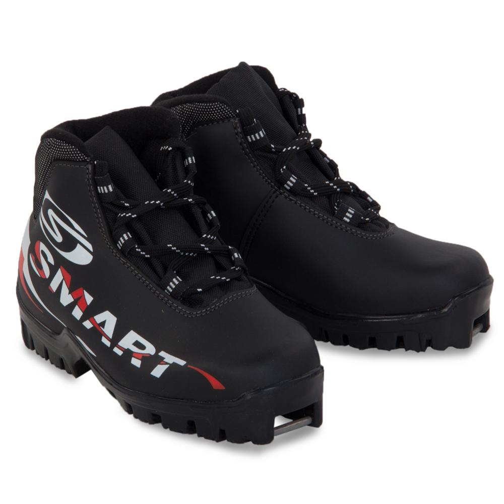 Ботинки лыжные Spine Smart 457 SNS (43)