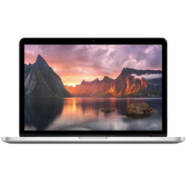 "Apple MacBook Pro 13"" Mid 2015 Z0QP000G2 - (Core i7 3100 МГц. Экран 13.3 дюймов, 2560x1600, широкоформатный TFT IPS. ОЗУ 16 Гб LPDDR3 1866 МГц. Накопители SSD 1000 Гб; DVD нет. GPU Intel Iris Graphics 6100. ОС MacOS X)"