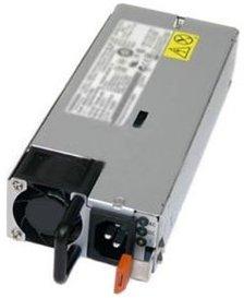 Блок питания Lenovo System x 750W High Efficiency Platinum AC Power Su (00KA096)